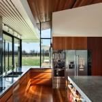 Wairau House by Parsonson architects