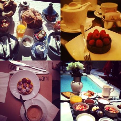 Instafood.Breakfast.Milan