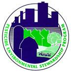 pesp logo ProBest Pest Management has GREEN options available.