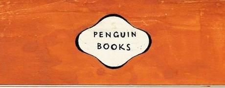 PENGUIN CLASSICS BOOKS