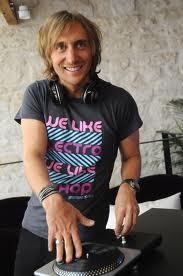 Tiesto & David Guetta | Progressive House