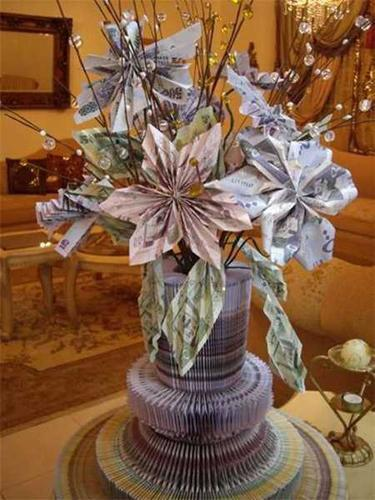 worlds most expensive flowers, most expensive bouquets, most expensive flower