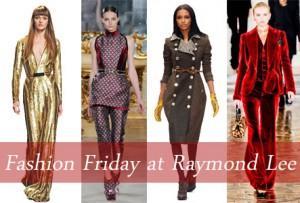 fashion friday, feature friday, raymond lee jewelers feature friday, raymond lee jewelers