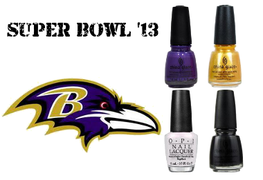 superbowl 2013 baltimore ravens