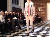 York Fashion Week Tommy Hilfiger