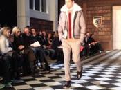 York Fashion Week Tommy Hilfiger