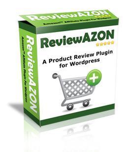 ReviewAZON Pro