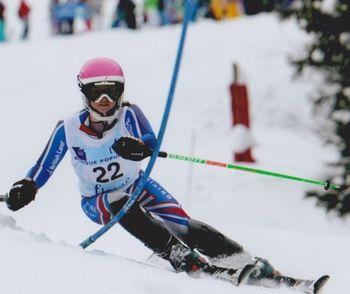 2013 slalom2