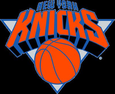Resurgence for the New York Knicks