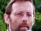 "Moshe Feiglin's ""professional Army"" Solution Haredi Draft"