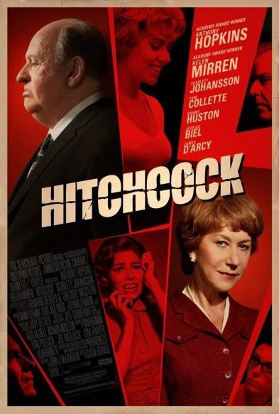 Hitchcock (2013) 2