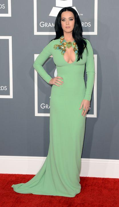 katy-perry-grammys-h724