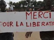 2013 French Intervention Mali