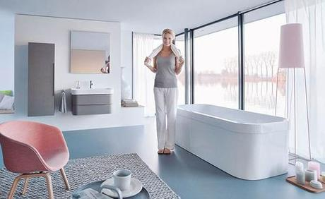 Abcs Of Bathroom Design With The Brothers Sieger