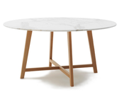 Furniture Design Series: Table