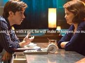 """Things Every Girl Should Take Away from Movie """"He's Just That into You"""""""