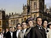Parenting Advice from Downton Abbey (and Huffington Post)