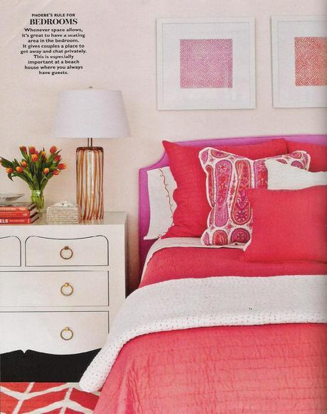 Beautiful Bedroom Inspiration
