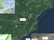 DPRK Conducts Third Nuclear Test