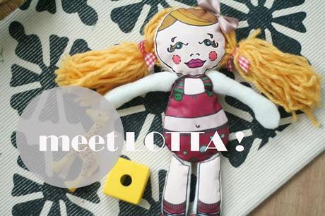 a new friend.(DIY) Hello there, we have a new friend over...