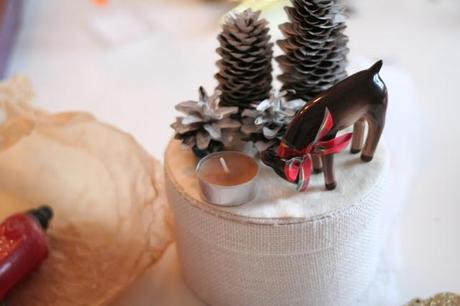 some wrapping ideas.as I told you, here a little update o...