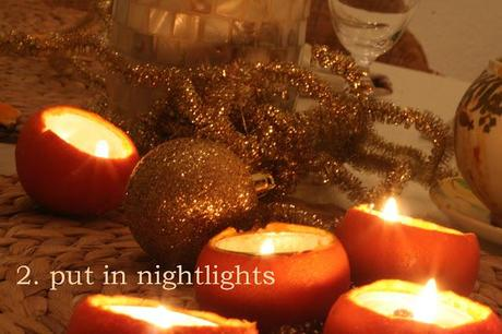 cosy lights & long nights.christmas is gone, 2013 is ...