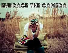 traditions/embrace the camera.It`s beautiful to develop s...