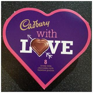 review-cadbury-with-love-chocolates-with
