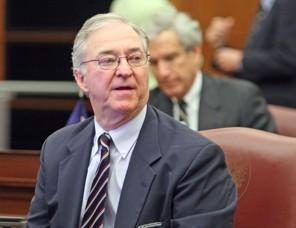 VA Senate passes bill to tax without public vote