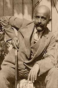 Gurdjieff,George