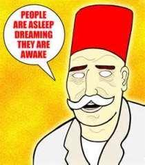 gurdjieff-cartoon
