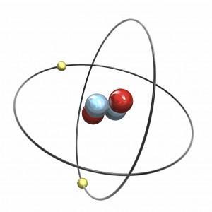 helium_atom