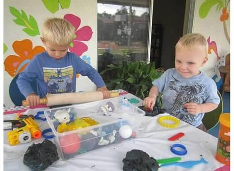 friendship station preschool preschool science space unit paperblog 495