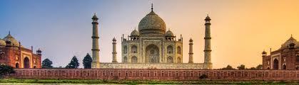Monuments in Agra make sense to definitely plan a tour