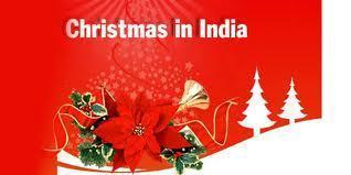 Christmas a fabulous celebration of Humanity
