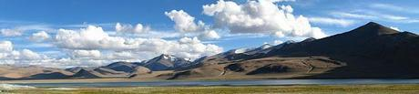 Ladakh honeymoon packages for a trip to ecstasy