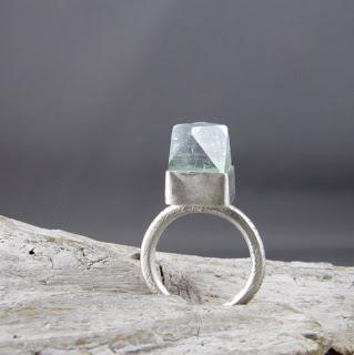 wear | jewelry