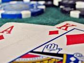 What Chinese Year Blackjack Taught About Money