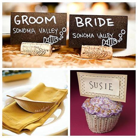 wedding place setting ideas blog (2)