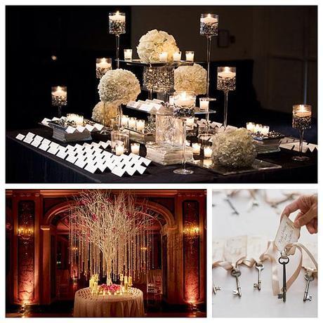 wedding place setting ideas blog (3)