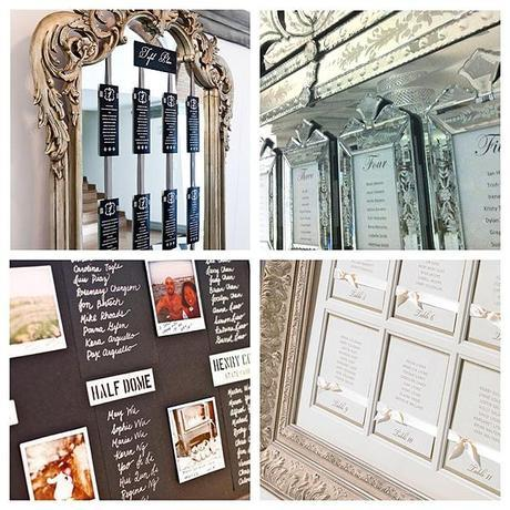 wedding place setting ideas blog (1)