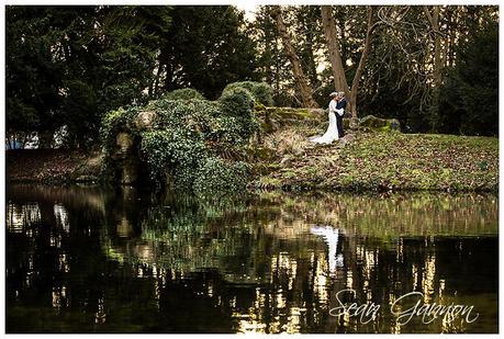 Surrey Wedding Photographer Wedding at Heatherden Hall Pinewood Studios 033