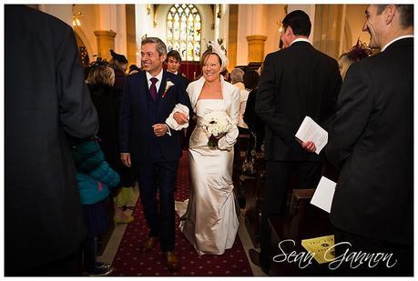 Surrey Wedding Photographer Wedding at Heatherden Hall Pinewood Studios 023