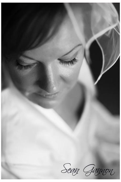 Surrey Wedding Photographer Wedding at Heatherden Hall Pinewood Studios 008