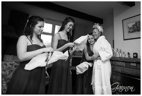 Surrey Wedding Photographer Wedding at Heatherden Hall Pinewood Studios 005