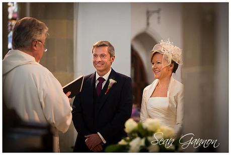 Surrey Wedding Photographer Wedding at Heatherden Hall Pinewood Studios 016