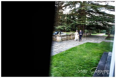 Surrey Wedding Photographer Wedding at Heatherden Hall Pinewood Studios 028