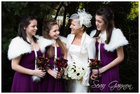 Surrey Wedding Photographer Wedding at Heatherden Hall Pinewood Studios 010
