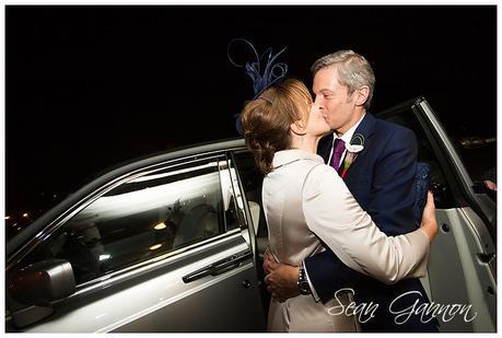 Surrey Wedding Photographer Wedding at Heatherden Hall Pinewood Studios 052