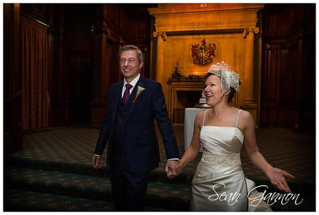 Surrey Wedding Photographer Wedding at Heatherden Hall Pinewood Studios 035